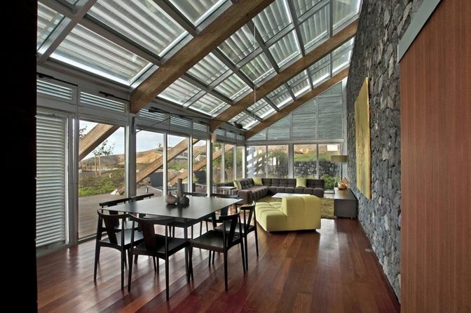natural wall eco house (3)