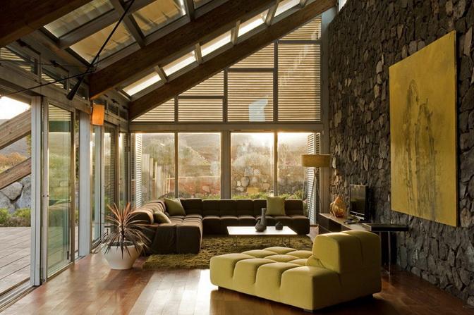 natural wall eco house (5)