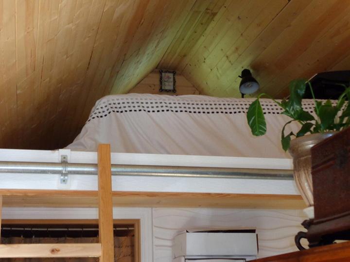 rainier-wooden-cottage (11)