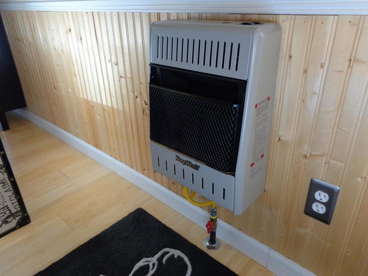 rainier-wooden-cottage (12)