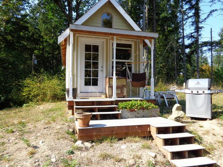 rainier-wooden-cottage (13)