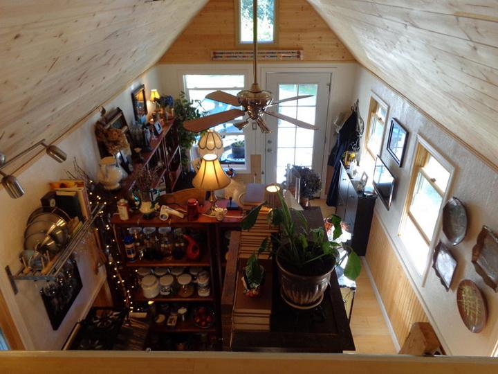 rainier-wooden-cottage (6)