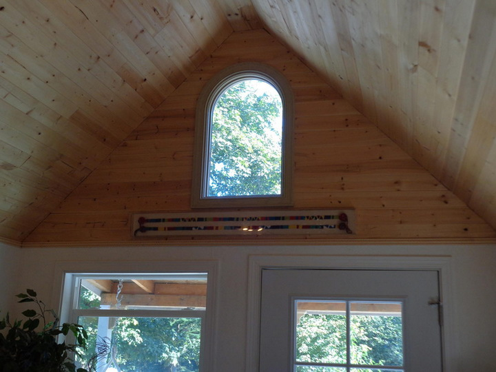 rainier-wooden-cottage (9)