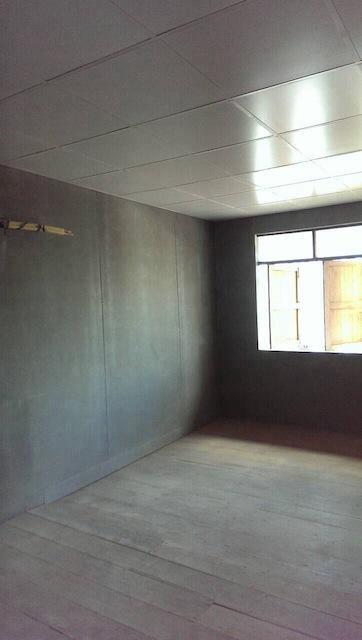 renovate concrete house to coffee shop (18)