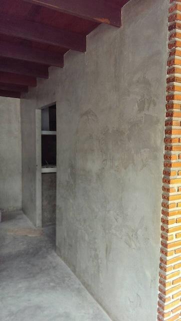 renovate concrete house to coffee shop (24)