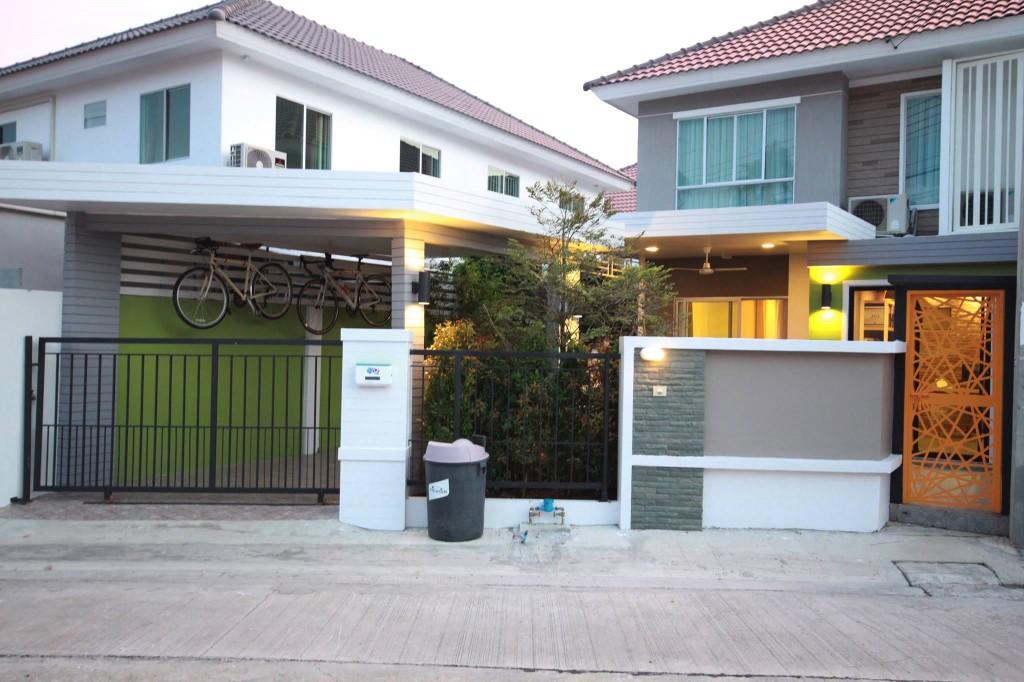 renovate-townhouse-to-single-family-house (1)