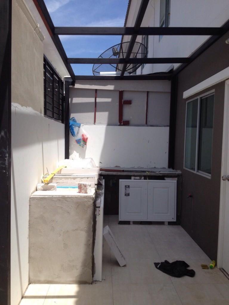 renovate-townhouse-to-single-family-house (12)