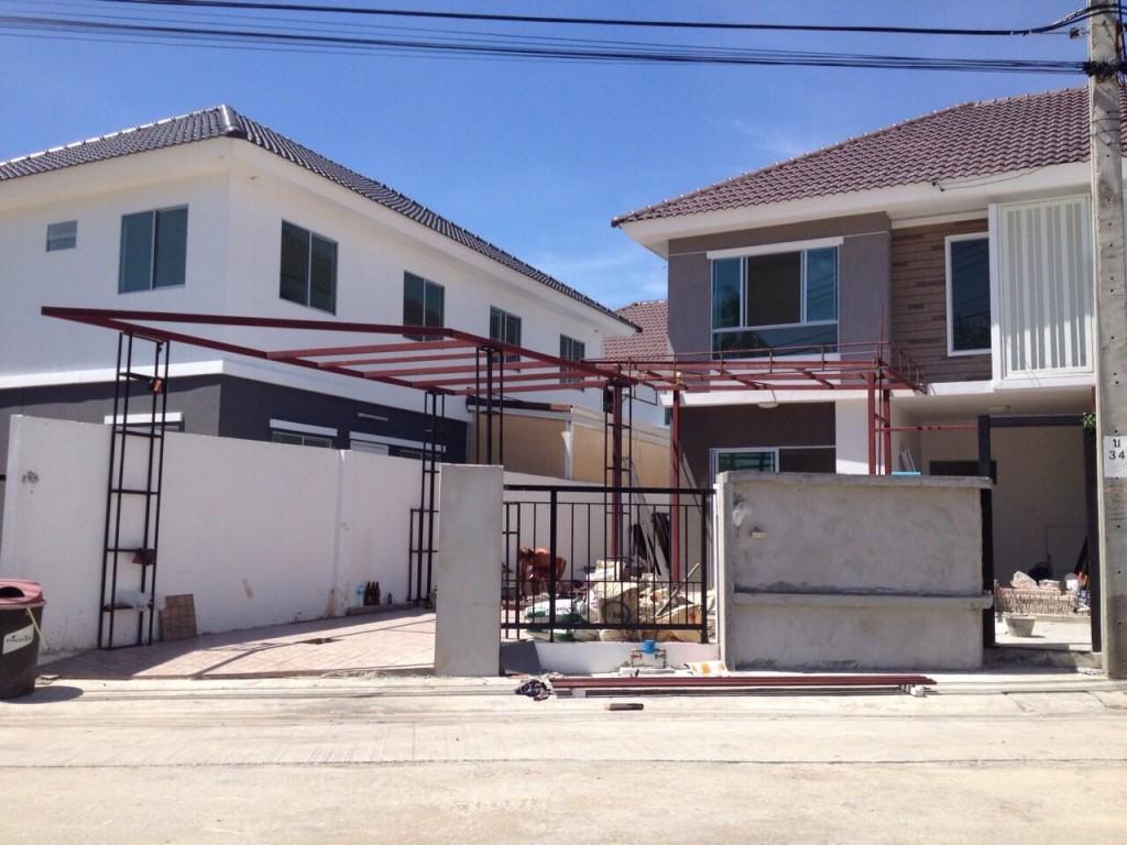 renovate-townhouse-to-single-family-house (13)