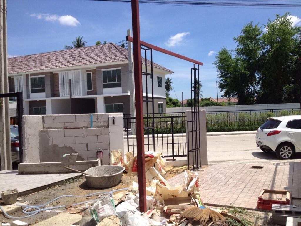 renovate-townhouse-to-single-family-house (14)