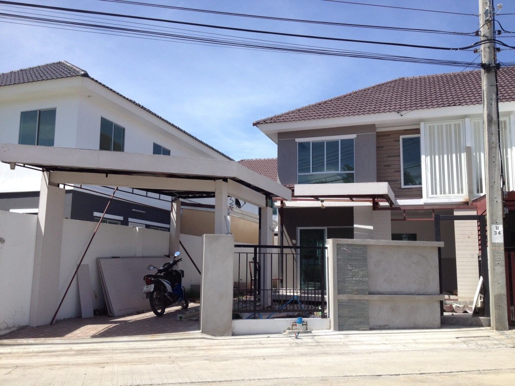 renovate-townhouse-to-single-family-house (15)