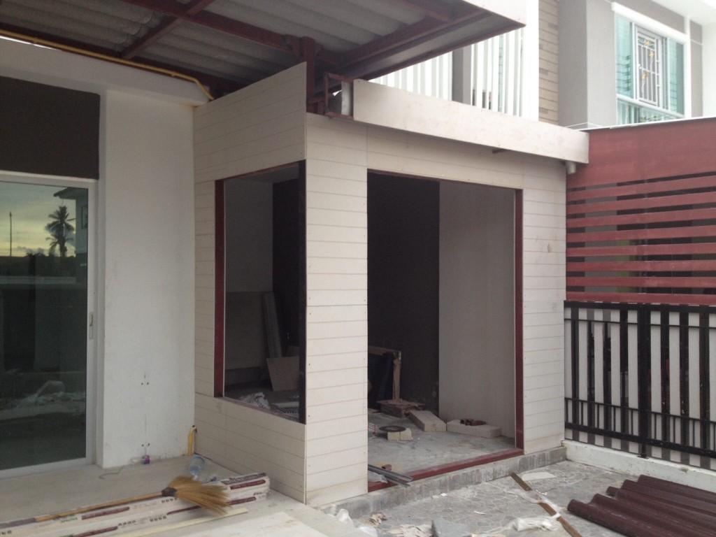 renovate-townhouse-to-single-family-house (16)