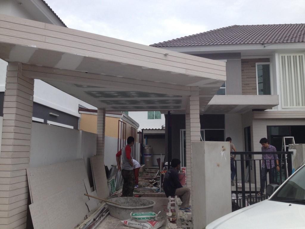 renovate-townhouse-to-single-family-house (22)