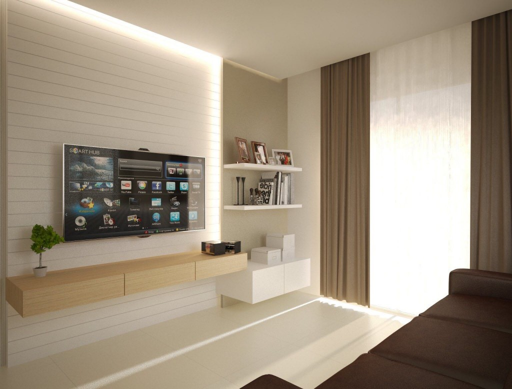 renovate-townhouse-to-single-family-house (23)