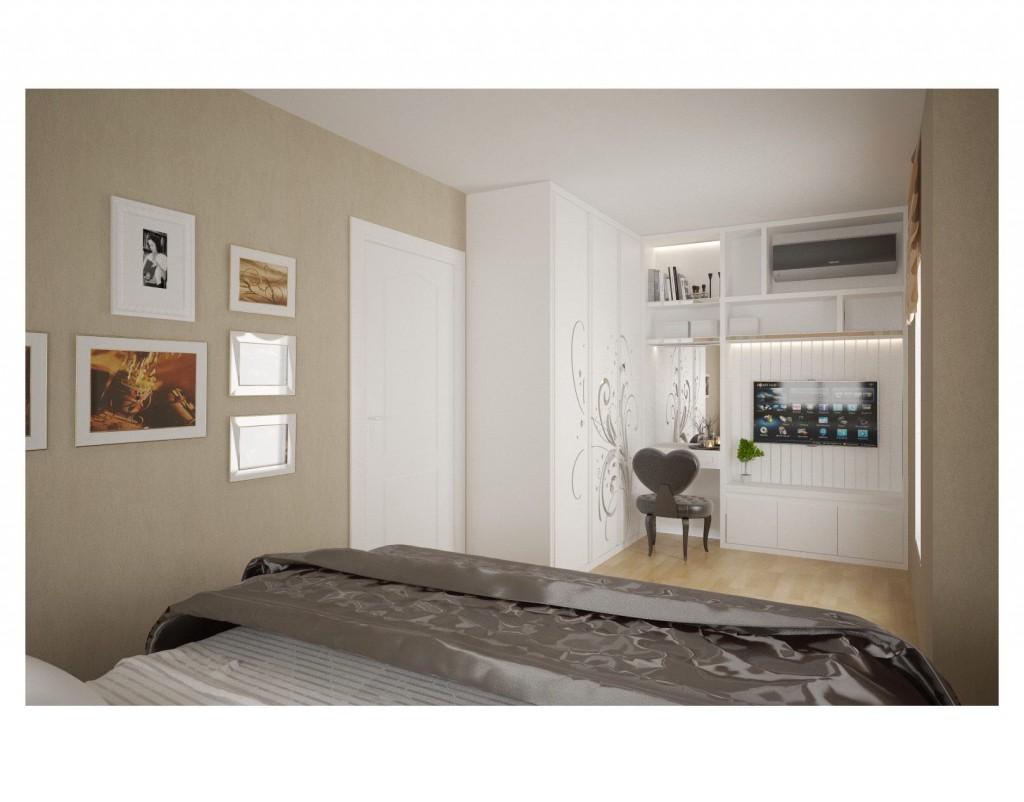 renovate-townhouse-to-single-family-house (24)