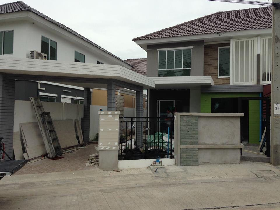 renovate-townhouse-to-single-family-house (28)