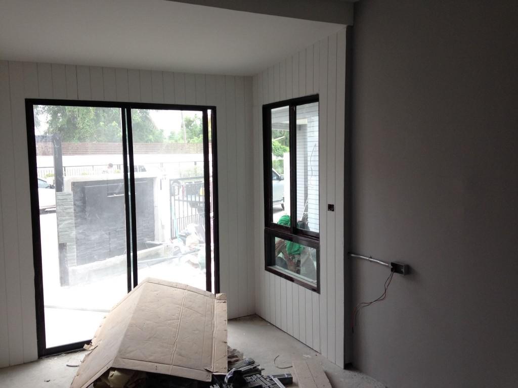 renovate-townhouse-to-single-family-house (29)