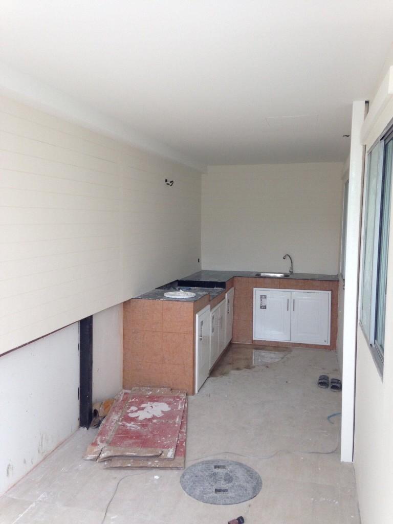 renovate-townhouse-to-single-family-house (30)