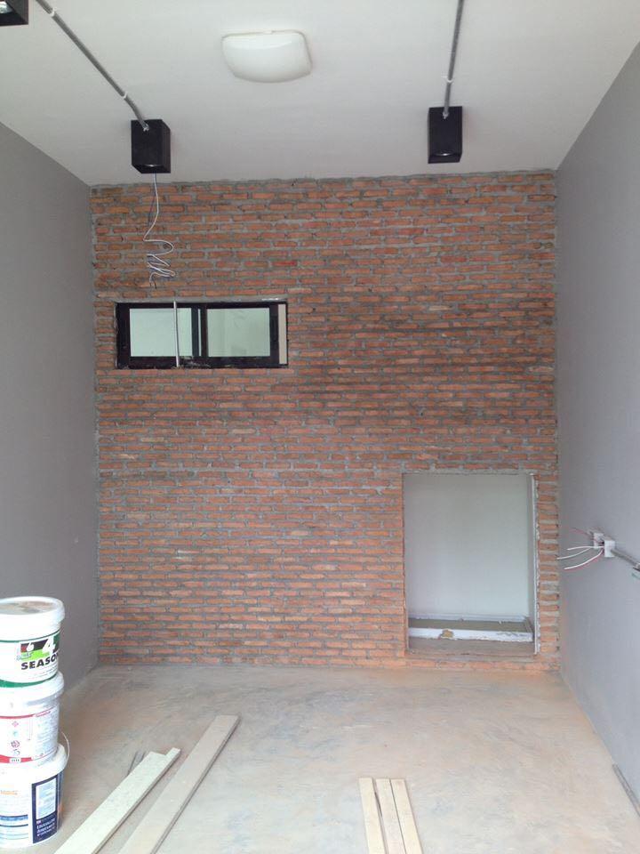 renovate-townhouse-to-single-family-house (31)