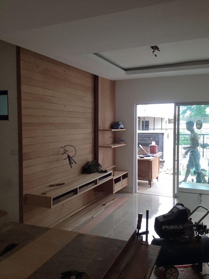 renovate-townhouse-to-single-family-house (32)