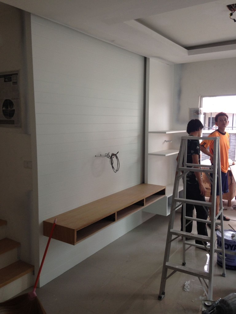 renovate-townhouse-to-single-family-house (37)
