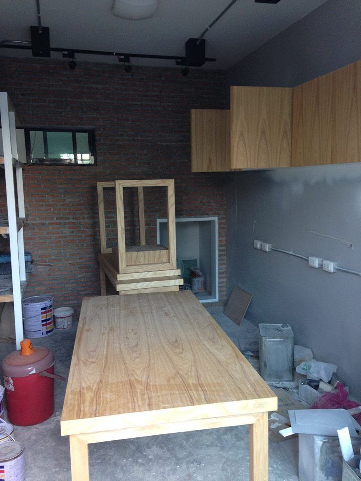renovate-townhouse-to-single-family-house (38)