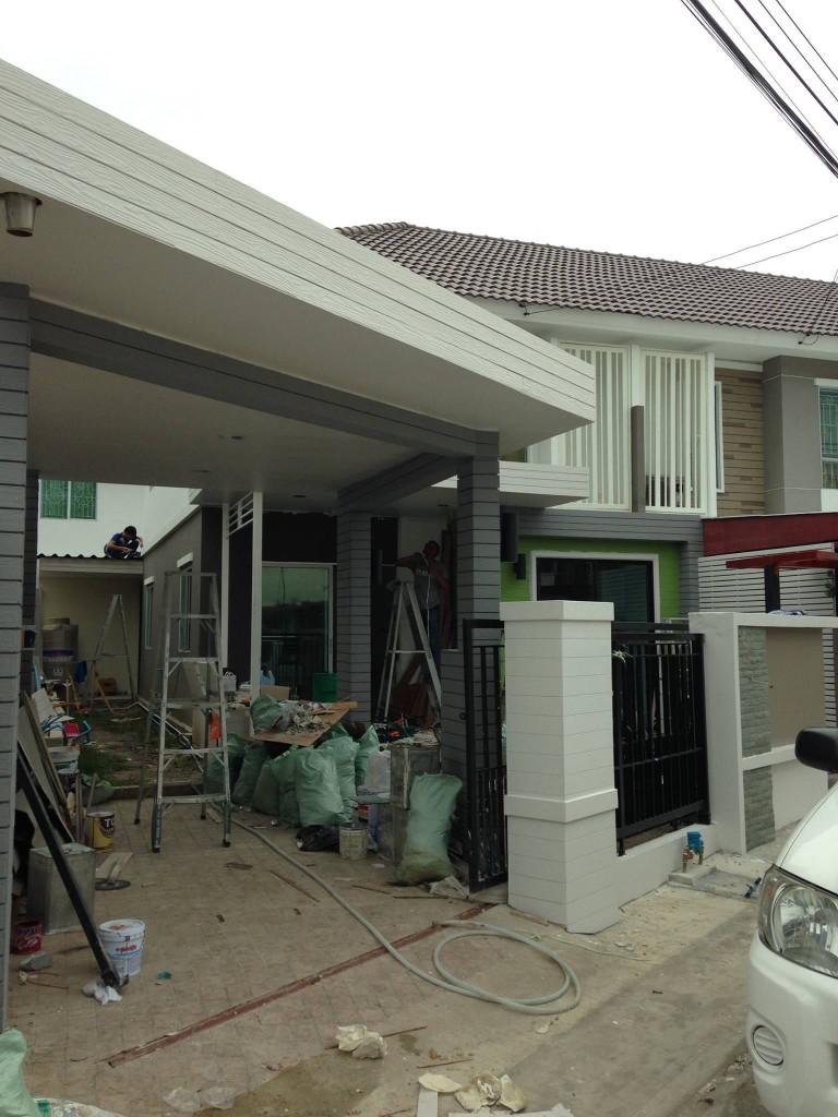 renovate-townhouse-to-single-family-house (39)