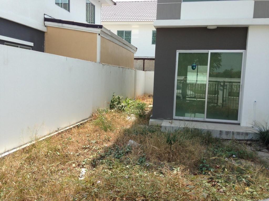 renovate-townhouse-to-single-family-house (4)