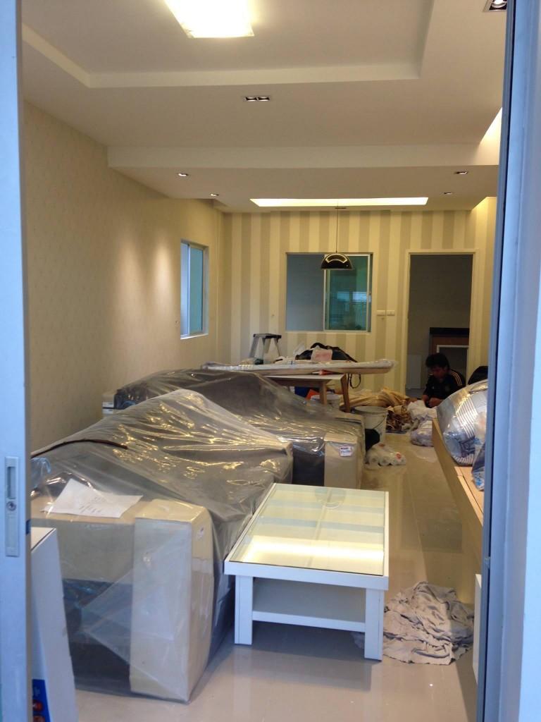 renovate-townhouse-to-single-family-house (45)