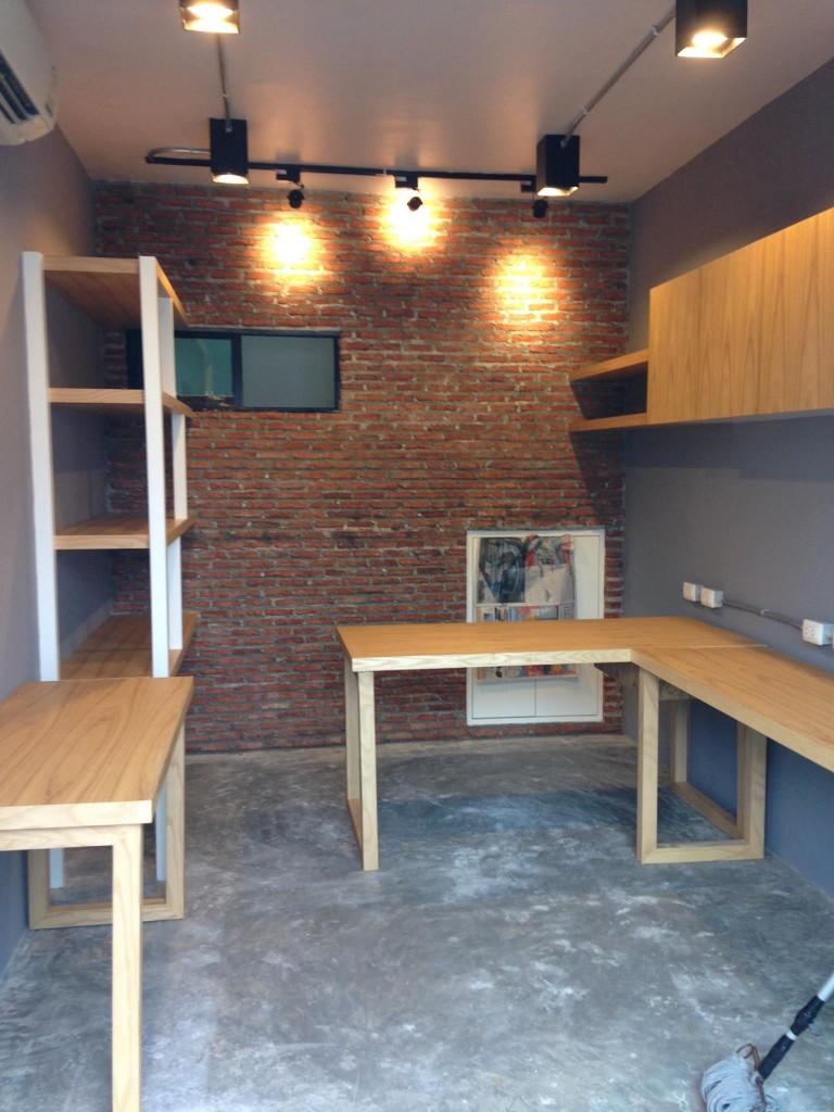 renovate-townhouse-to-single-family-house (48)