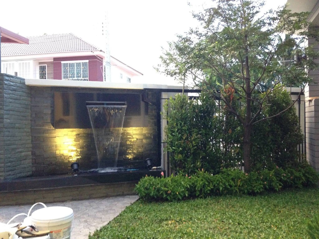 renovate-townhouse-to-single-family-house (49)