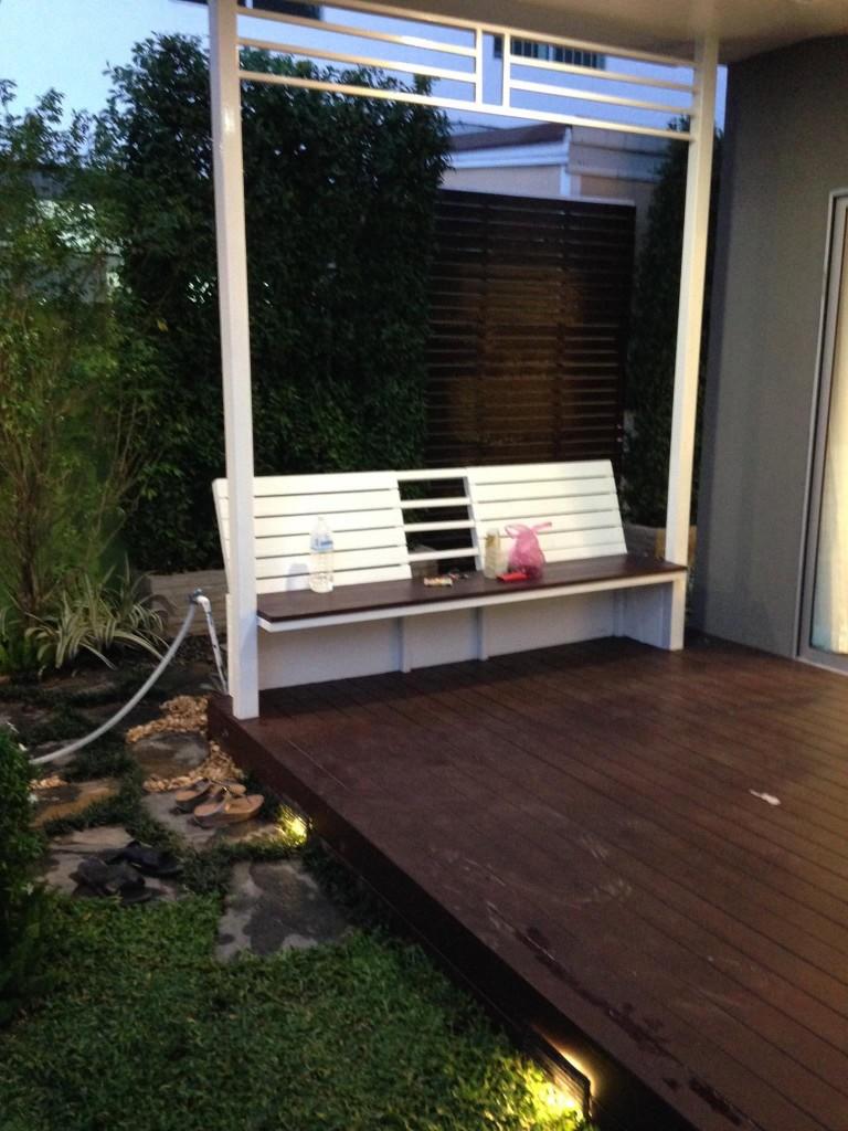 renovate-townhouse-to-single-family-house (50)