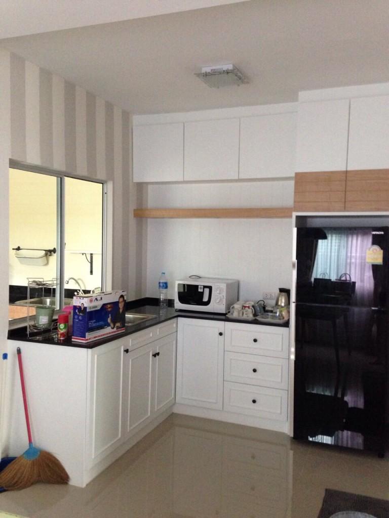 renovate-townhouse-to-single-family-house (53)