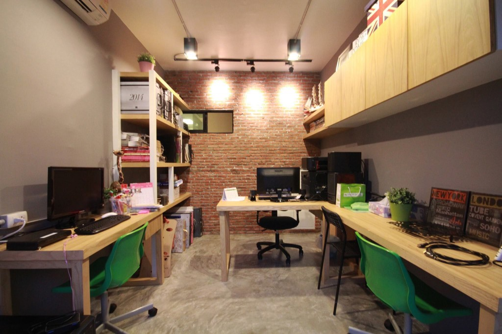 renovate-townhouse-to-single-family-house (55)