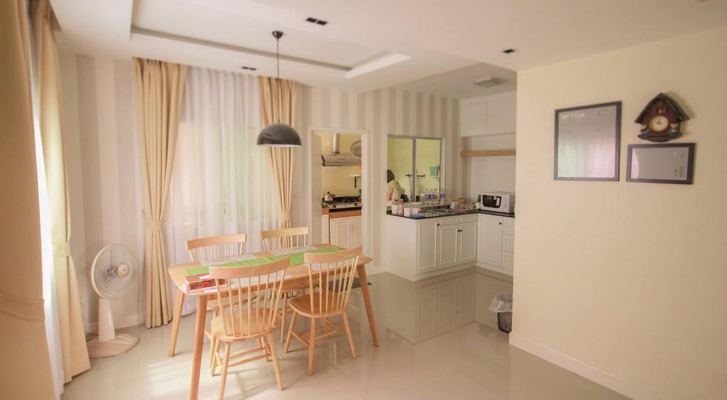 renovate-townhouse-to-single-family-house (59)