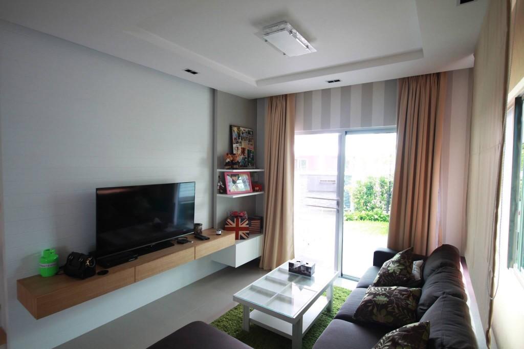 renovate-townhouse-to-single-family-house (60)