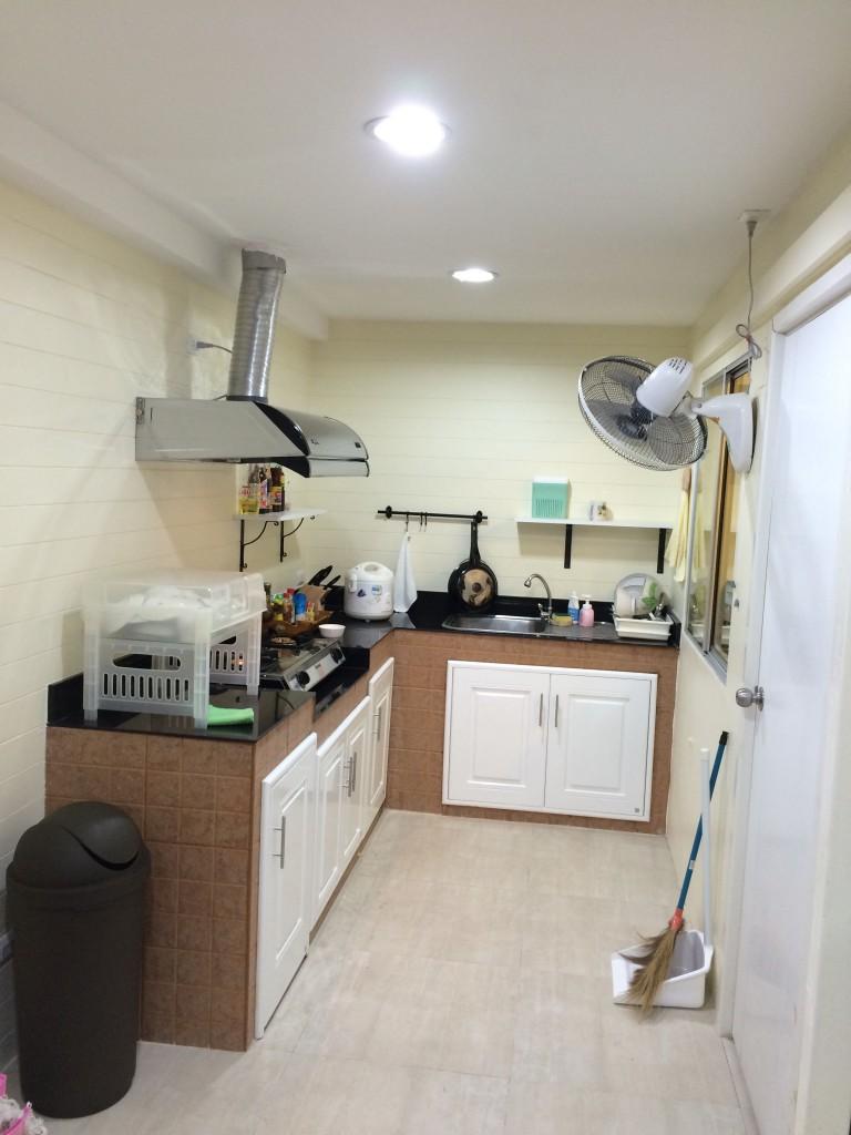 renovate-townhouse-to-single-family-house (63)