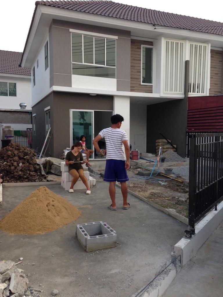 renovate-townhouse-to-single-family-house (7)