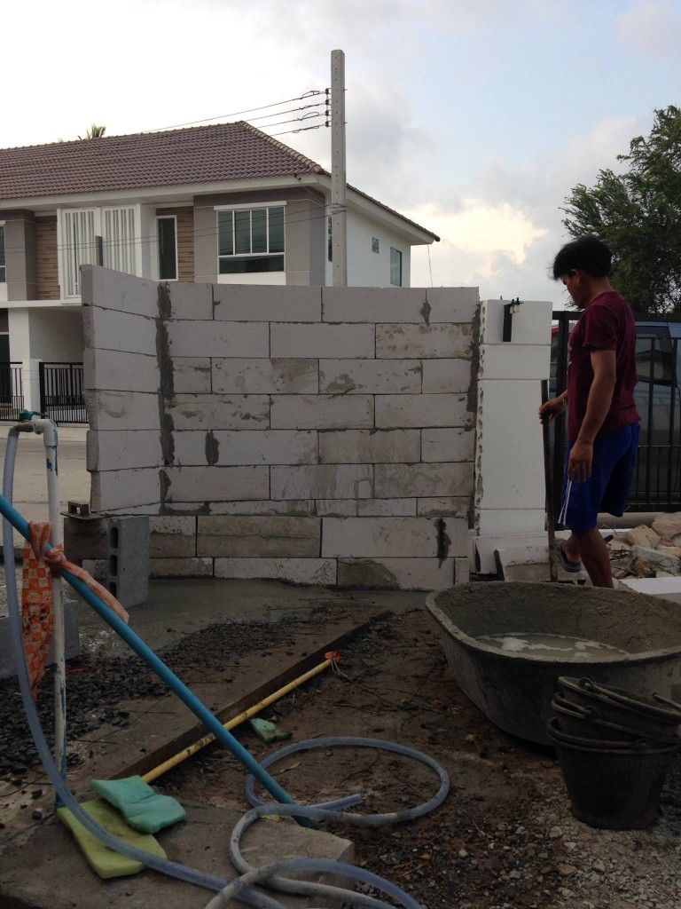 renovate-townhouse-to-single-family-house (8)