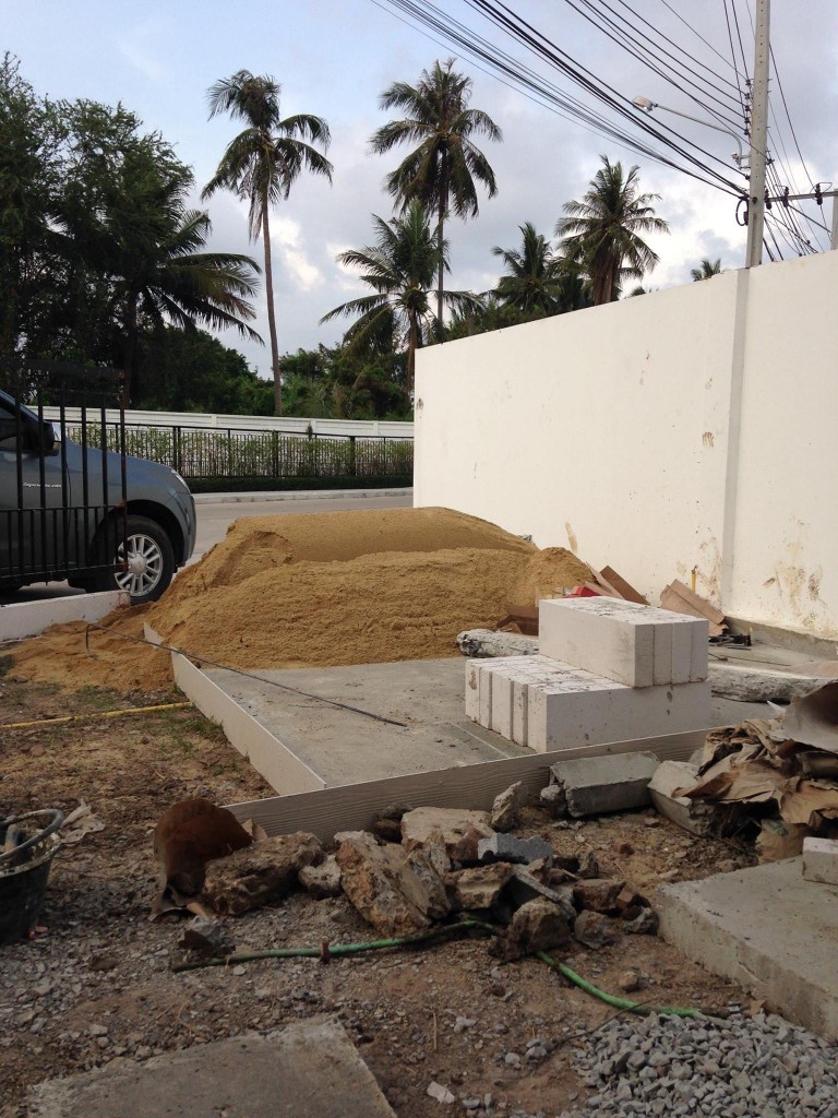 renovate-townhouse-to-single-family-house (9)