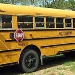 """มาดูกัน """"รีโนเวทรถโดยสาร ให้กลายเป็นโรงแรมเคลื่อนที่"""" ไอเดียสุดเจ๋งจาก Good News Bus"""