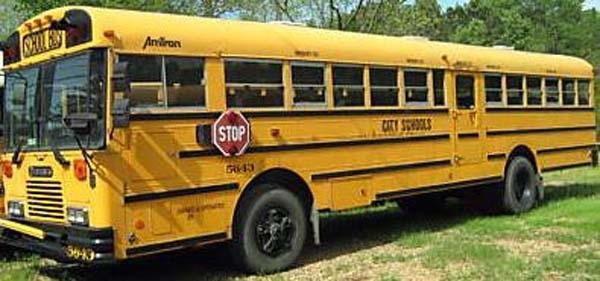 renovates bus to home (1)