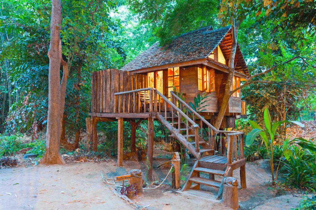 rimtan house in chiangmai (1)