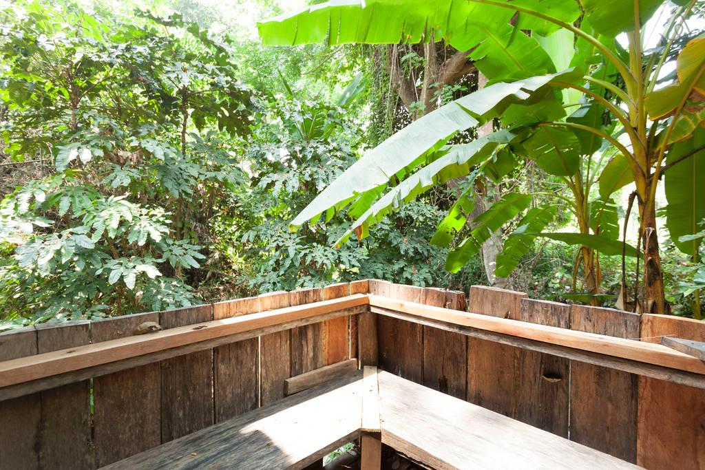 rimtan house in chiangmai (13)