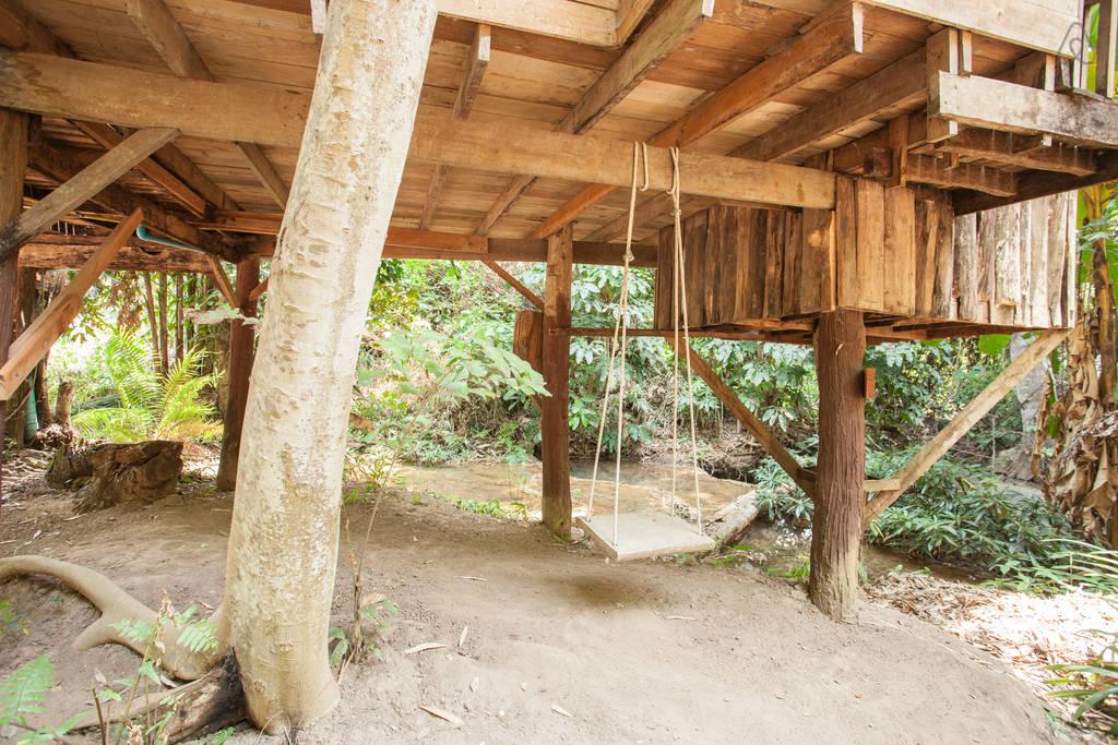 rimtan house in chiangmai (14)