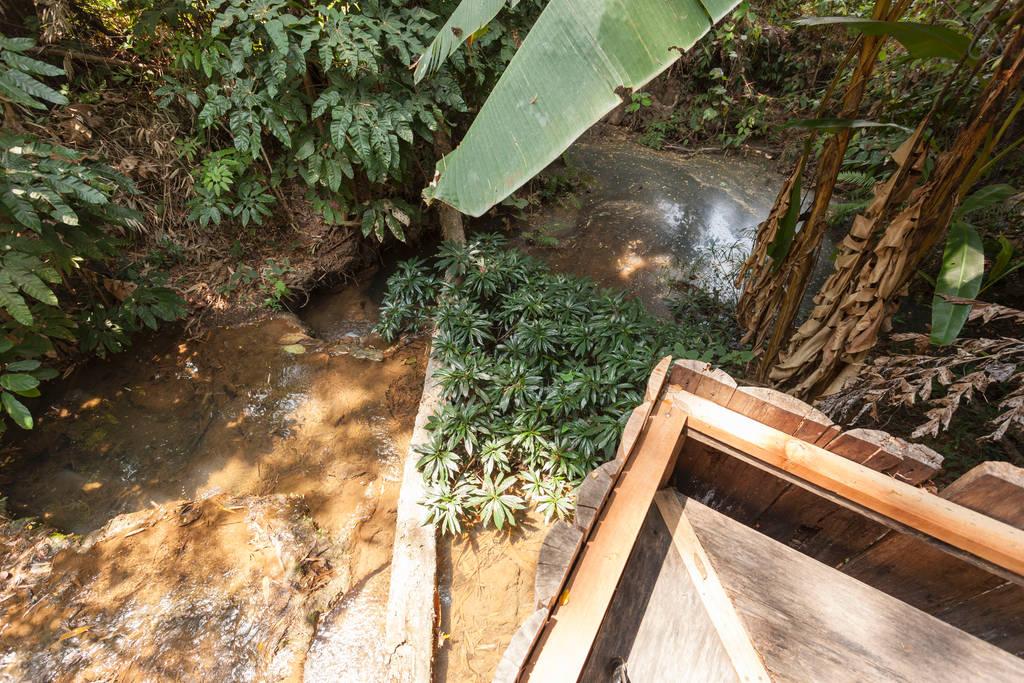 rimtan house in chiangmai (15)