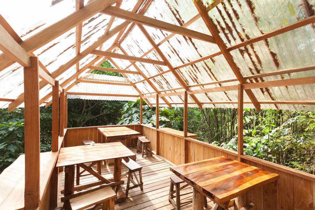 rimtan house in chiangmai (16)