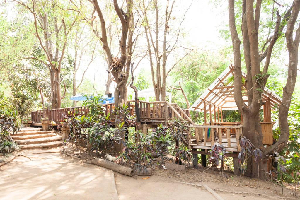 rimtan house in chiangmai (18)