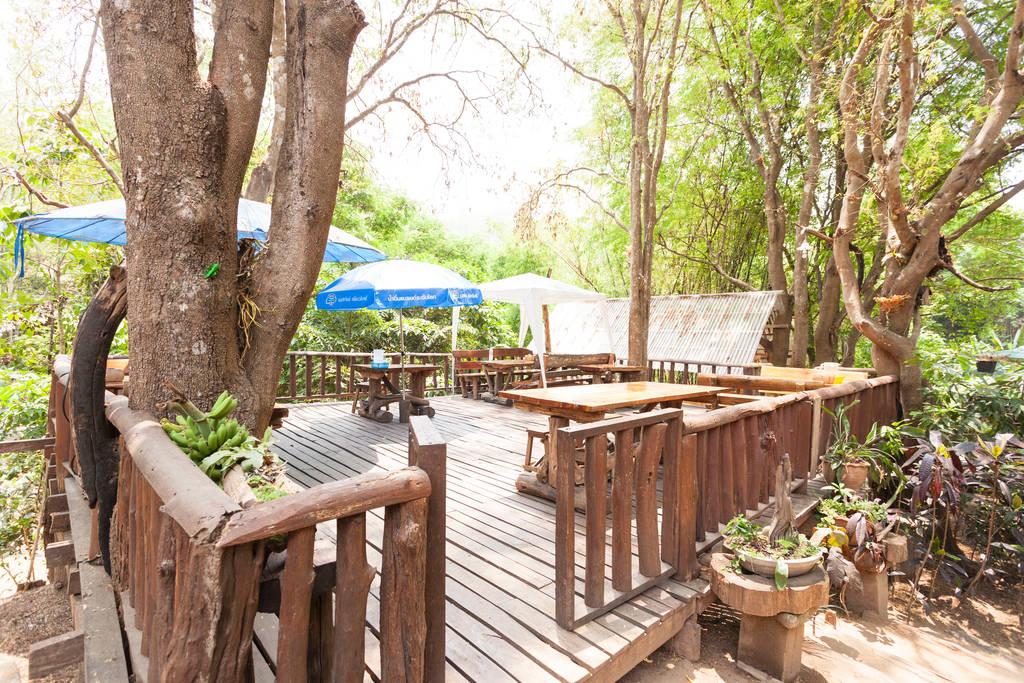 rimtan house in chiangmai (19)
