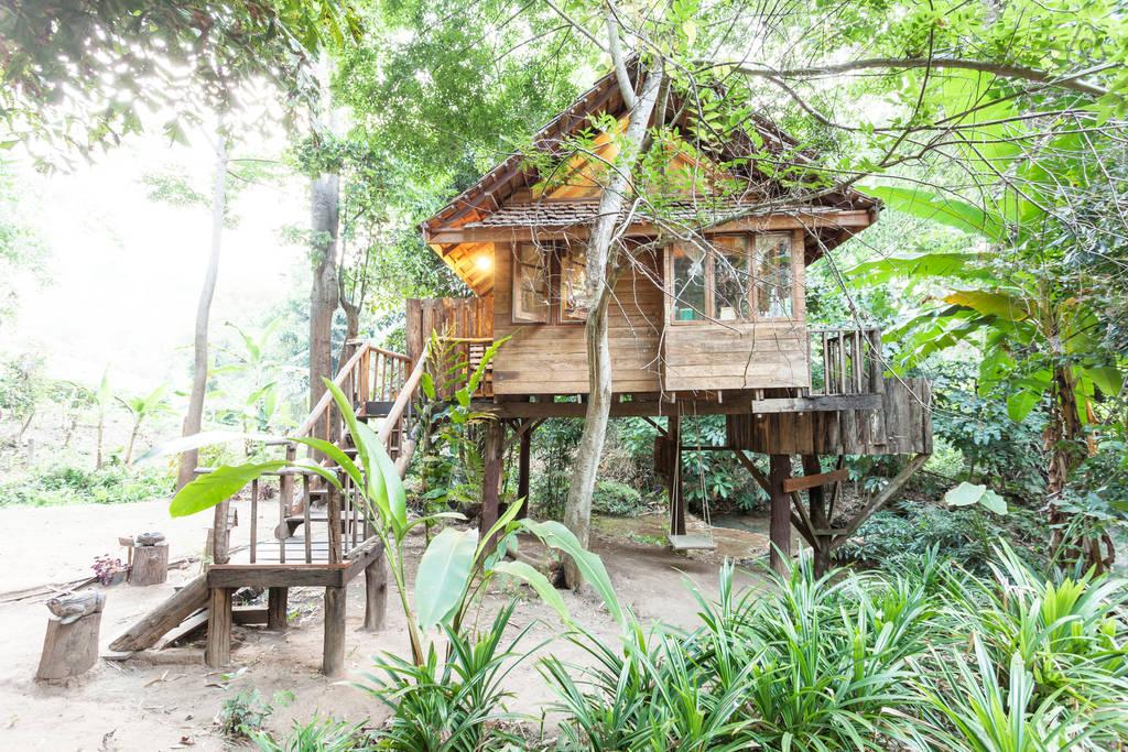 rimtan house in chiangmai (2)