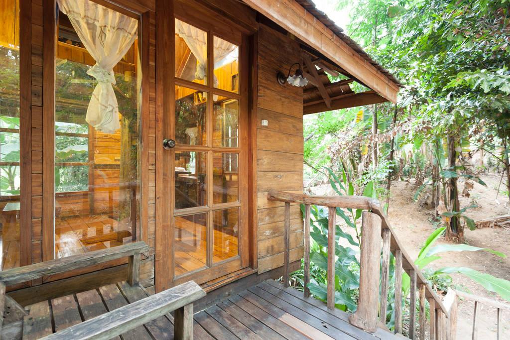 rimtan house in chiangmai (3)